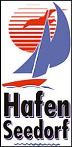 Logo Hafen Seedorf auf Rügen